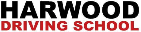 Harwood Driving School - Driving Lessons In Bolton